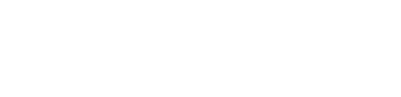 Allure Homes